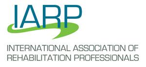 IARP_Logo_Vert_Main-300